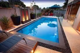home swimming pools. Plain Pools Screenshot Image To Home Swimming Pools P