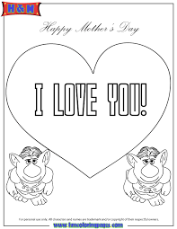 Small Picture bother colering pages that you can print Fathers day pictures