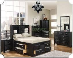 Cheap Bedroom Storage Furniture