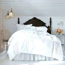 best white fluffy duvet cover com ethnic style bedding sets morocco within ideas 6 big white fluffy bedding