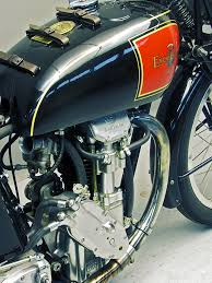 excelsior manxman bike exif