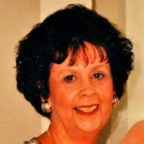 Marcia Johnson Obituary - Visitation & Funeral Information
