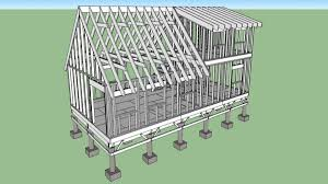 pier and beam house plans beautiful pier foundation house plans of pier and beam house plans