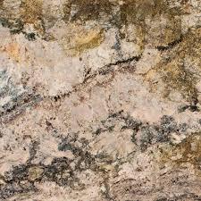 azurite details
