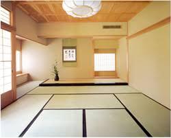 Japanese tatami bed Modern Japanese Furniture Interlocking Bed Frames Tatami Flooring Decortatamiroomcom Wayfair Japanese Furniture Interlocking Bed Frames Tatami Flooring