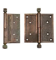 Vintage Door Hardware Antique Brass Hardware Rejuvenation