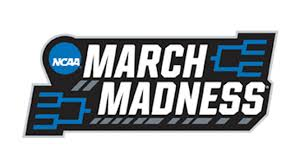 2018 Ncaa Division I Mens Basketball Championship First Second
