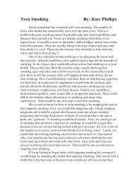 Descriptive Essay Of A Person Examples Examples Of A Descriptive Essay About A Person Descriptive Essay