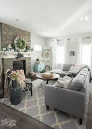 home design ideas 2017 mellydia info mellydia info