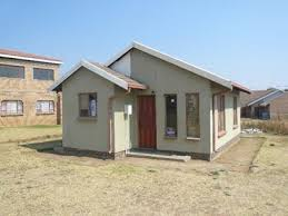 sale property online free standard bank repossessed 2 bedroom house for sale on online auction