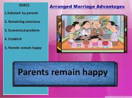 buy original essay essay about love and arranged marriage essay about love marriage vs arranged marriage ddns net essay about love marriage vs arranged marriage ddns net