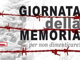 Giornata della Memoria: le proposte per le scuole del ...