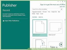 Online Calendar Template 2015 Custom Calendar Template 2015 Inspirational 3 Year Monthly Calendar