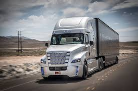 2018 volvo big truck. contemporary big volvo heavy truck epa proposes new emissions economy standards for  trucks   for 2018 big u