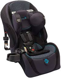 Chart Air 65 Convertible Car Seat Best Convertible Car Seats 2019 Safe And Comfortable