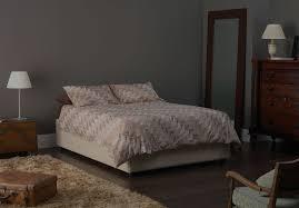Beds Without Headboards beds without headboards | headboards optional