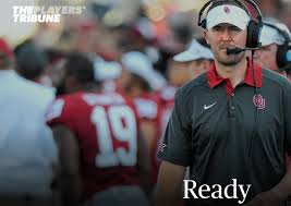 ou football coach lincoln riley writes essay for the players  oklahoma football coach lincoln riley wrote a first person essay for the players tribune website on wednesday