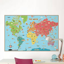 lucas world of furniture. beautiful world lucas world of furniture furniture l and