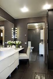 dark_brown_bathroom_floor_tile_5. dark_brown_bathroom_floor_tile_6.  dark_brown_bathroom_floor_tile_7. dark_brown_bathroom_floor_tile_8