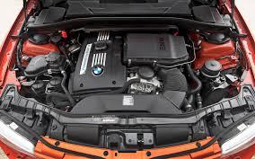 Coupe Series bmw 1 series wheelbase : BMW 1 Series engine gallery. MoiBibiki #16