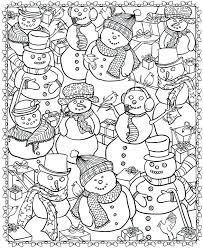Cool Christmas Coloring Pages Cool Coloring Pages Lets Coloring Book