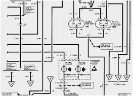 honeywell fan limit switch wiring diagram honeywell limit switch honeywell fan limit switch wiring diagram honeywell fan center wiring diagram admirably honeywell fan limit