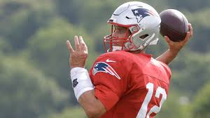 What Patriots experts had to say about Tom Brady