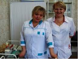 Выполнение работ по профессии младшая медицинская сестра по уходу  Выполнение работ по профессии младшая медицинская сестра по уходу за больными