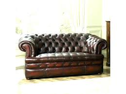 best leather furniture quality leather furniture quality leather furniture how to identify quality leather furniture best