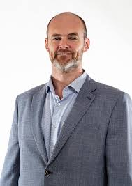 Contact - Prof Alex Broadbent