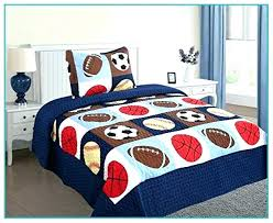 baseball comforter set baseball bed set baseball bedding baseball bedding for kids baseball baby bedding sets full size baseball baseball bed set