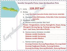 Kunci jawaban paket bahasa indonesia kelas 12 halaman 29. Kunci Jawaban Bahasa Indonesia Kelas 10 Halaman 32 Kunci Jawaban Soal