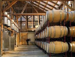 storage oak wine barrels. Perfect Oak Unionville Vineyards Barrel Room Throughout Storage Oak Wine Barrels S