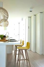 breakfast bar stools yellow bar stools love the pop of colour they breakfast bar with stools uk breakfast bar stools uk
