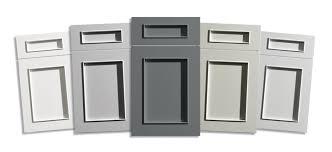 gray shaker cabinet doors. Gray Shaker Cabinet Doors Brilliant For Inspiration Ideas