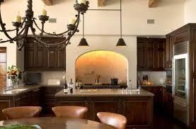 modern interior design ideas house spanish style 4