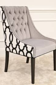 dining chair arm chair lounge chair chesterfield tufted diamond oning