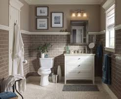 Choosing Bathroom Paint Colors For Walls And CabinetsNeutral Bathroom Colors