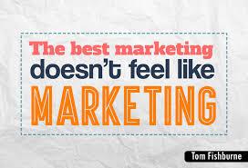 Marketing Quotes