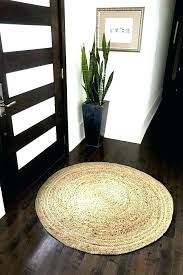 front entry rugs entry rug front door rugs round entry rug tan front door entry rugs