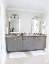 Kitchen Under Cabinet Electrical Outlets MEMEs Master Bathroom Master Bathroom Colors