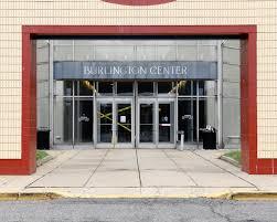 burlington center mall gets new owner news burlington county times westampton nj