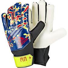 Adidas Field Player Gloves Size Chart Adidas Predator Junior Manuel Neuer Glove
