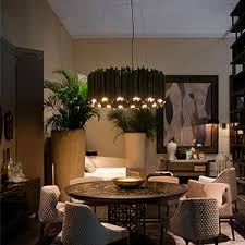 living room pendants and chandeliers contemporary living lighting a16 room