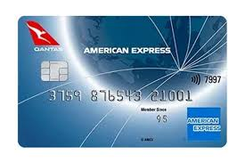 Buying foreign currency, using your credit card for a money transfer to a bank account and loading gift cards are all likely to be treated as a cash advance. Best Rewards Credit Cards In 2021 As Reviewed By Australian Consumers Productreview Com Au