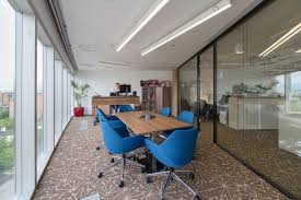 office area design. 7-2-Mattel-office-interior-design-Russia-Moscow- Office Area Design E