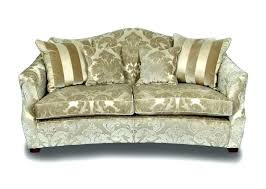 sofa fabrics which is the best best upholstery fabric best upholstery fabric for sofa with file