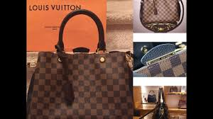 louis vuitton bags 2017 black. louis vuitton bags 2017 black i