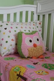 target toddler sheets