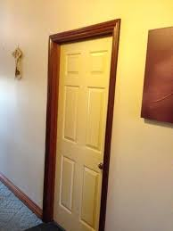 painting exterior doors and trim diffe colors wooden trims how far to go paint door trim diffe colors